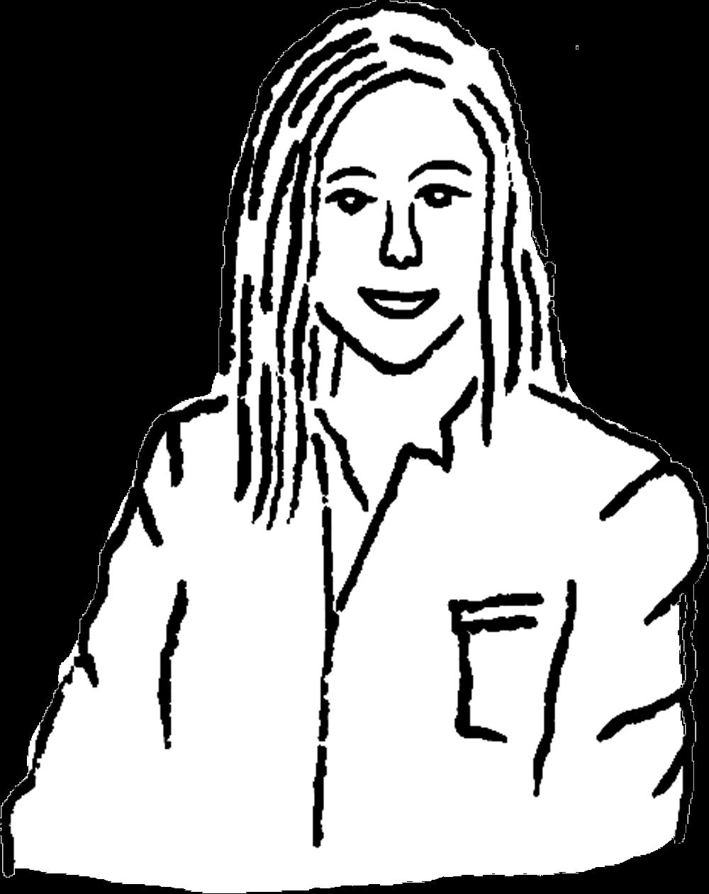 Ashli Blumenfeld