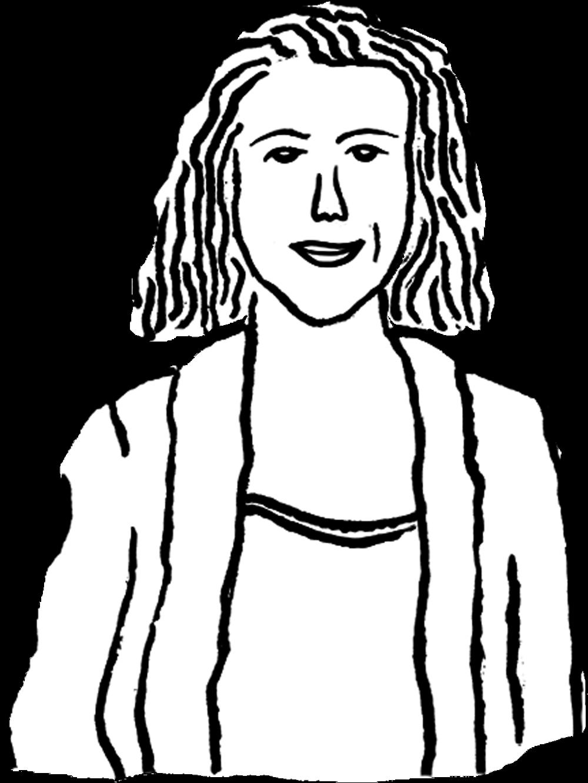 Kim Syrett